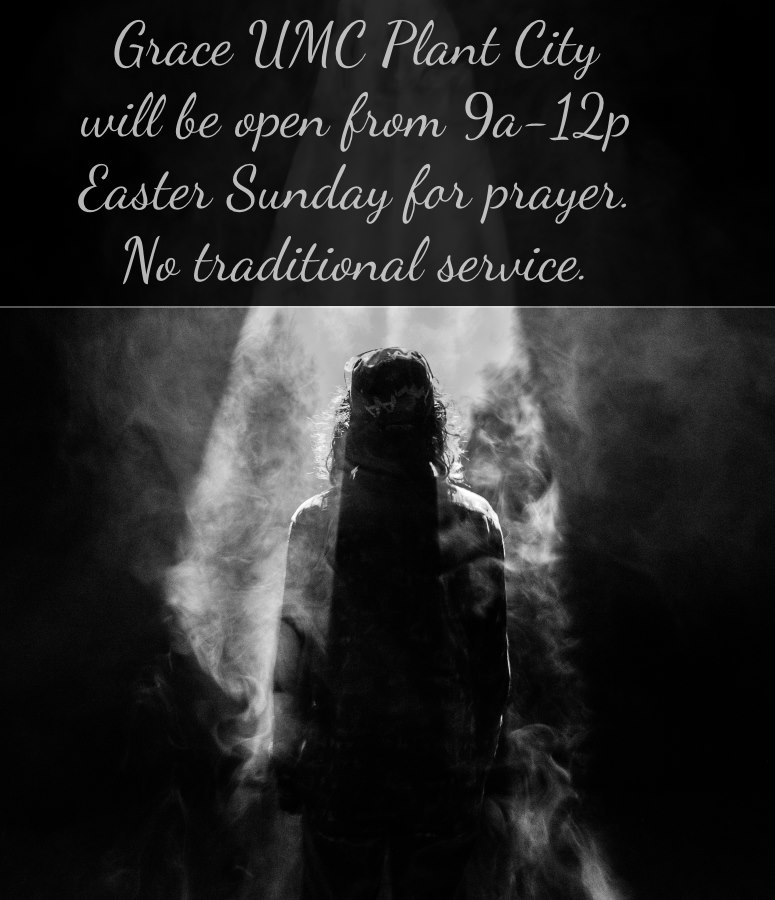 Christ, resurrection